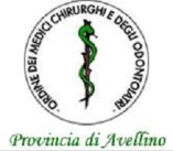 Avellino Medic