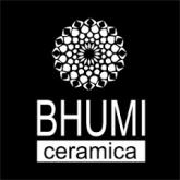 Bhumi ceramica