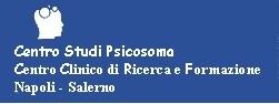 centro_studi_psicosoma_sa-na