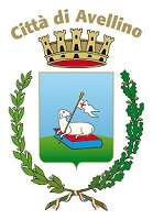 Comune Avellino