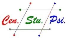 Logo 2 Censtupsi