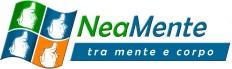 logo Associazione Neamente