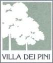 logo Villa dei Pini
