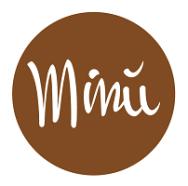 Minu_ristorante