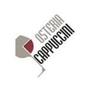 Osteria_Cappuccini_home