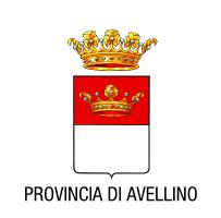 Provincia Avllino