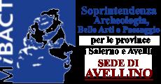 Soprintendeza Avellino