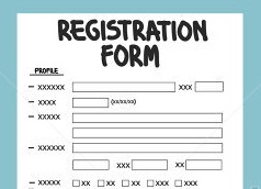 stock-vector-registration-form-graphic-398914192