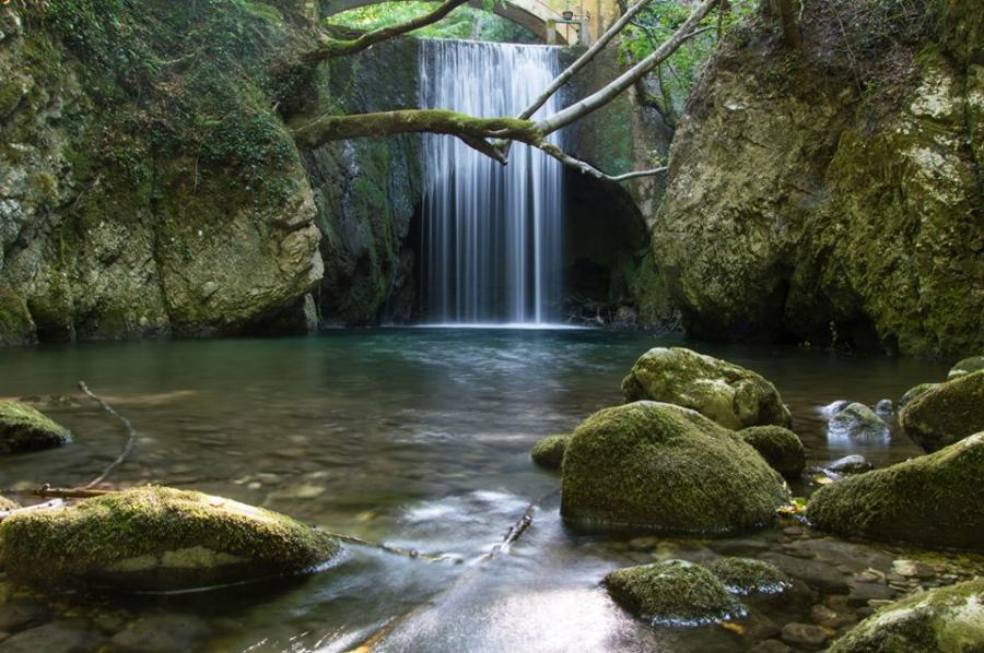 Montella-Cascata.jpg